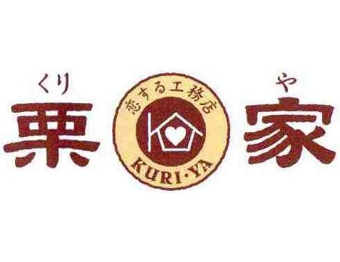 kuriya_top