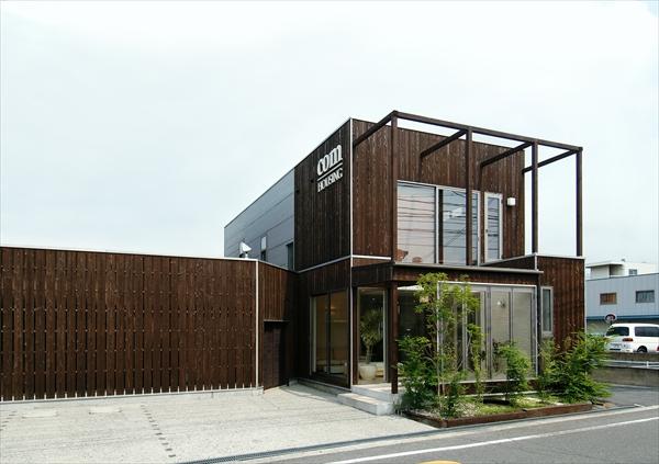 comhousing