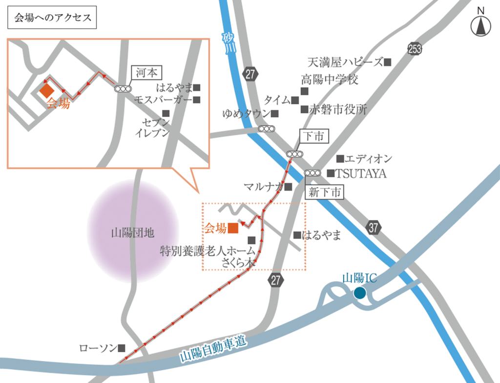 to_map2