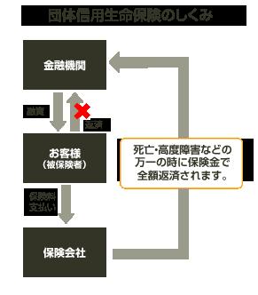 graph_19