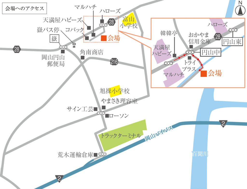 pz_map