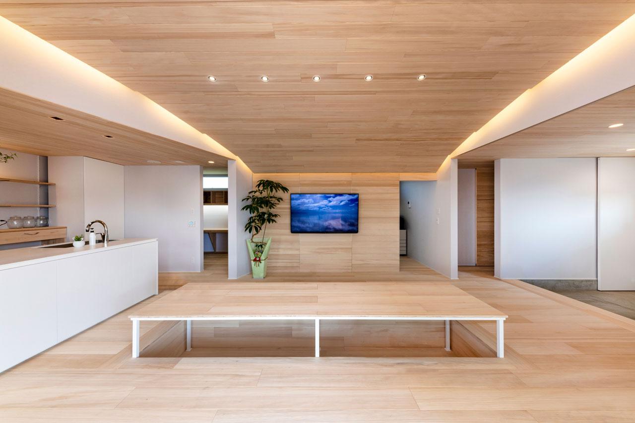 寒川建築イメージ